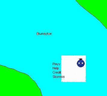 File:Bluemato Menu.PNG
