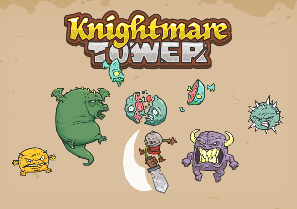 File:Knightmare Tower.PNG