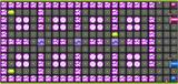 Q2 - Level 24