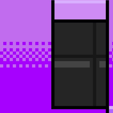 File:Pixel Secret.PNG