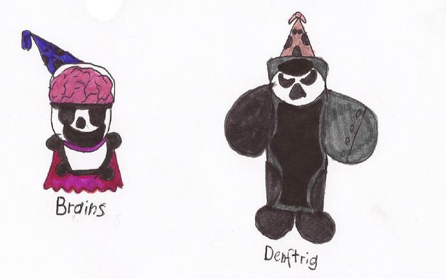 File:Evil Pandas.PNG