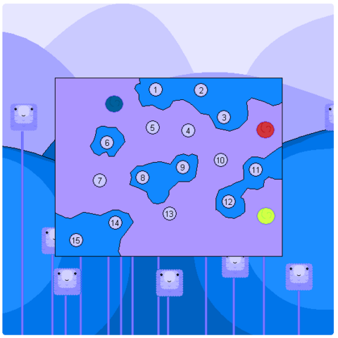 File:Level Section Seagum Jelly.PNG