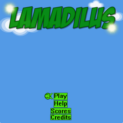 File:Lamadilus Menu 2 Complete Possibly.PNG