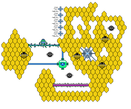 File:Beehive Level 1 Not finished Working on.PNG