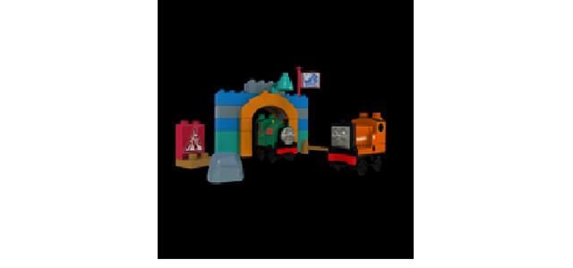 File:Mega Bloks.png