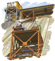 File:189px-BlueMountainMystery(book)32.png
