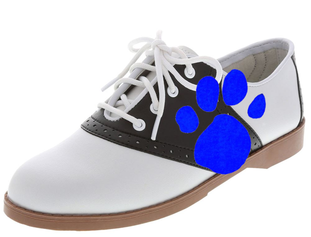File:Saddle Shoes (2nd Blue's Clues).png