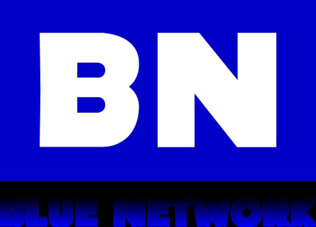 File:Blue Network Logo.png