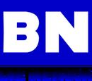 Blue Network