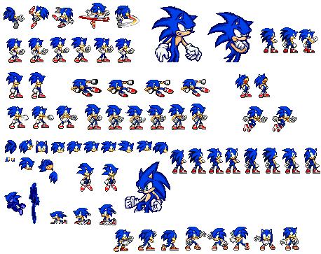 File:Sonicsprites.png