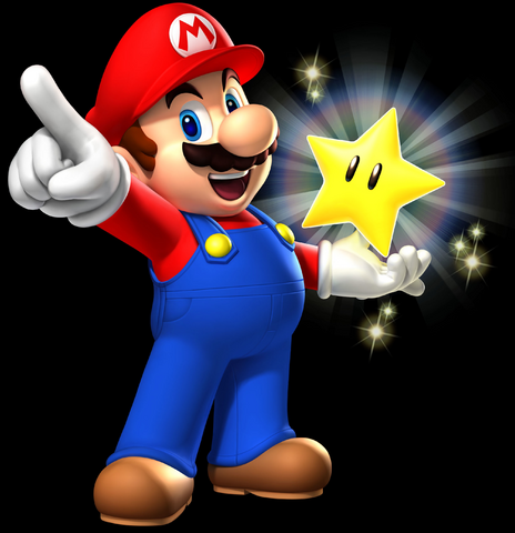 File:MP9 Mario.png