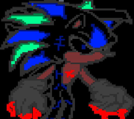 File:Black Heart Sonic=Black Blood Sonic.png