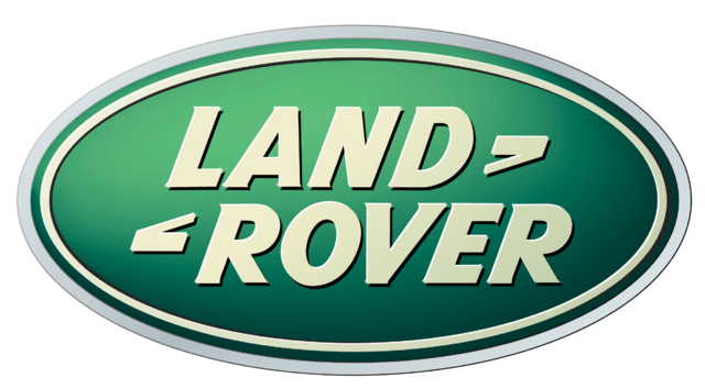 File:Land Rover.png