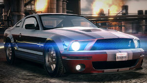 Cars gt500 download