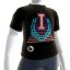 File:Blur avatar 3.png