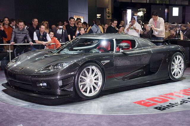 File:Koenigsegg CCXR Edition (1 von 2).jpg