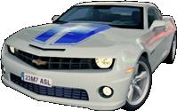 File:Rhymer's Camaro SS.png