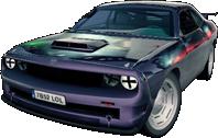 File:Challenger SRT8 (Race).png
