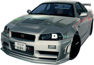 File:Skyline GT-R NISMO Z-tune.png