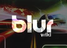 File:Blur Wiki Logo.png