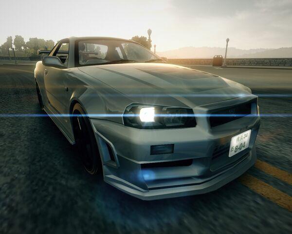 File:Nissan Skyline GT-R NISMO Z-tune.jpg