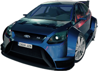 File:Focus RS (Race).png