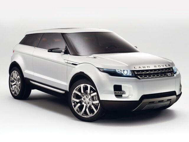 File:Land-Rover-LRX-Concept-1-lg.jpg