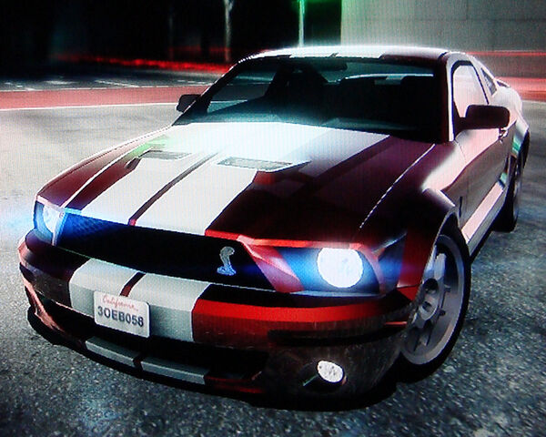 File:Ingame ford shelby.JPG