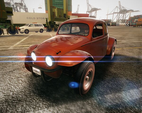File:Volkswagen Beetle (Off-Road).jpg