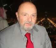 Joel Nobel
