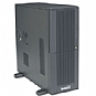 100 server Systemax-ELS3-SYXS-ST-989890