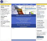 Facilitiestechgroup