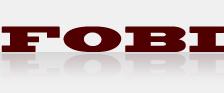FOBI Logo