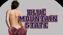 BlueMountainState-134511-2 (1)