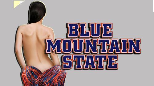 File:BlueMountainState-134511-2 (1).png