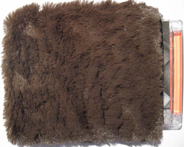 File:Bmsr eatingus hairy brown.jpg