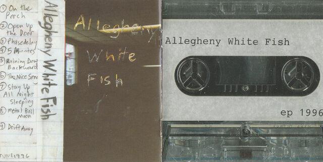 File:Awf tapes inside3.jpg