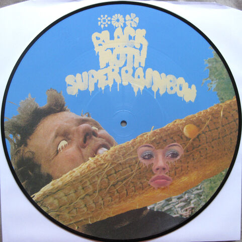 File:Bmsr cult vinyl front.jpg