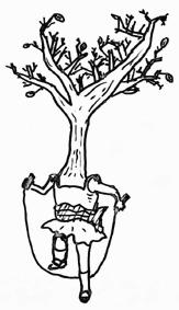 File:Treegirly.jpg
