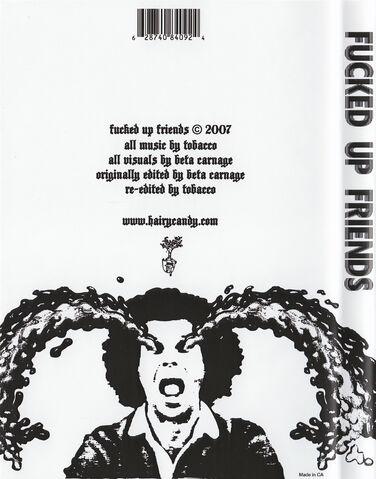 File:Tobacco fuf dvd back.jpg