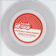 Bmsr zodiac vinyl 2