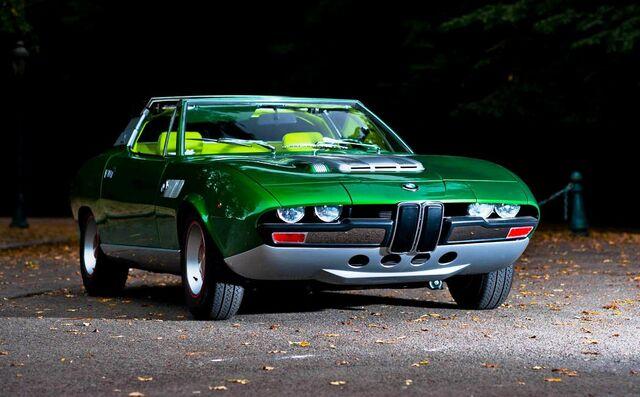 File:BMW Spicup-03.jpg
