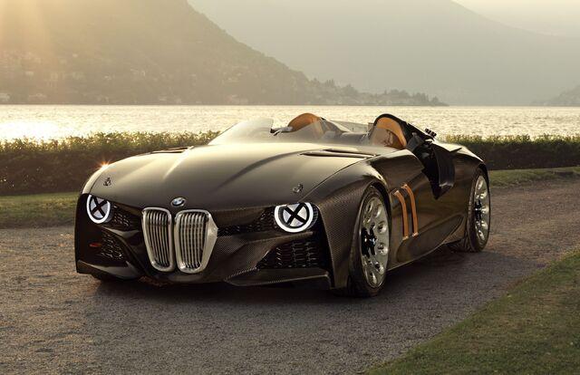 File:BMW 328 hommage-02.jpg