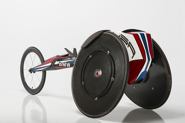 File:BMW Racing Wheelchair-04.jpg