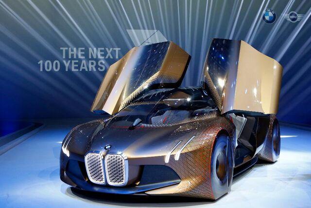 File:BMW Vision Next 100-05.jpg