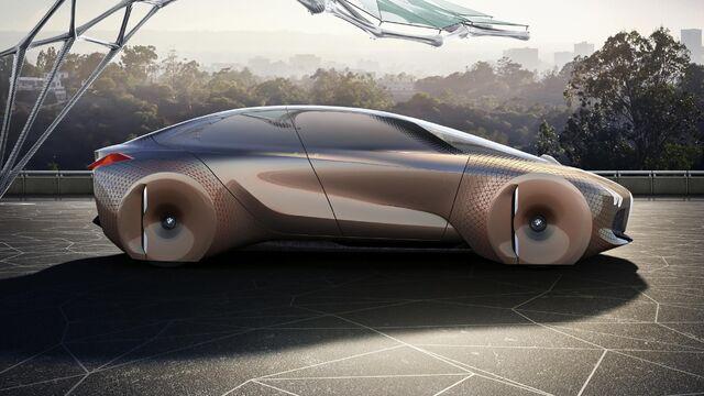 File:BMW Vision Next 100-07.jpg