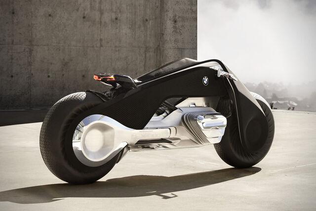 File:BMW Motorrad Vision Next 100-12.jpg