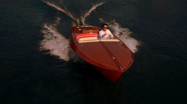 File:BMW 507 Boat-19.jpg