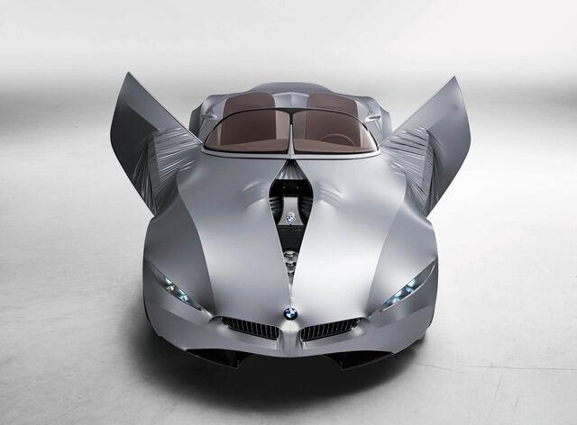 File:BMW Gina-03.jpg