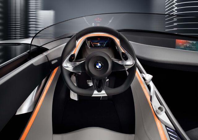 File:BMW Vision ConnectedDrive-09.jpg